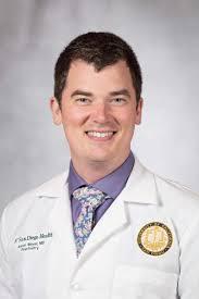 Dr. Aaron A. Meyer MD - Psychiatrist in San Diego, CA | CareDash
