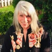 Esther Johnson - Regional Sales Representative - Cumberland Country ME -  AQUAGUARD - WAGS Safety Valve   LinkedIn
