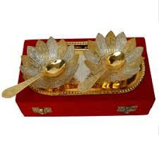 indian housewarming return gifts