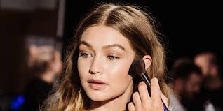 18 of the best foundations for dry skin