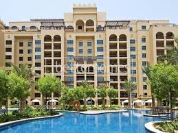 Object Reference Not Set To An Instance Of An Object Real Estate Property Marketing Dubai