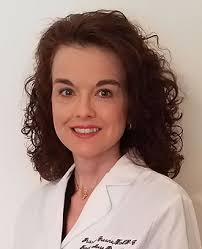Priscilla Greene, FNP-C - Family Nurse - Adel, GA | Tift Regional Medical  Center
