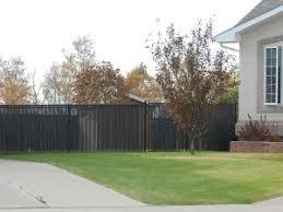 Privacy Slats Strictly Fences