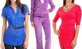 women s clothing 24 7 frenzy groupon