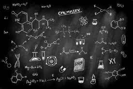 organic chemistry wallpaper 612x408