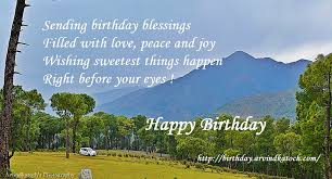 happy birthday wishes quotes added a happy birthday wishes