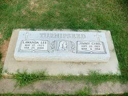 Lawanda Lee Smith Turnipseed (1925-2008) - Find A Grave Memorial
