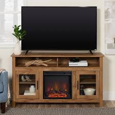 kohn tv stand for tvs up to 58 with