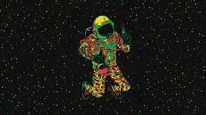 astronauts in e wallpaper 62 images