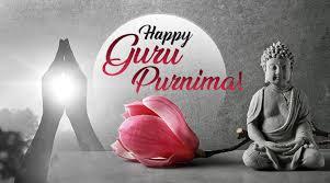 happy guru purnima wishes images quotes status hd