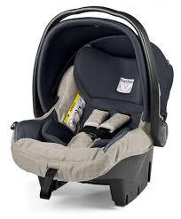 peg perego car seats group 0 birth