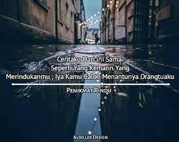 quotes jowo ngawur facebook