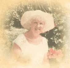 Adeline Thompson Obituary | Clock Funeral Home