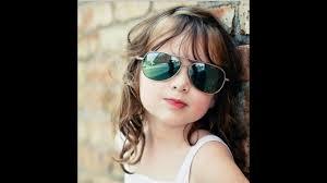 صور بنات صغار اطفال تخطف القلب من جمالها صباحيات
