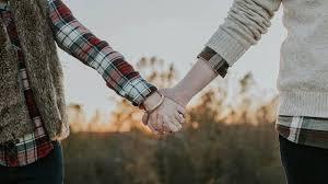 kata kata r tis buat pacar yang jauh bikin kamu tetap kuat