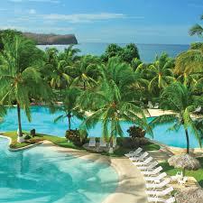best all inclusive resorts in costa