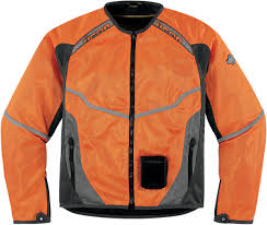icon anthem mesh motorcycle jacket