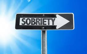 thoughtful gifts to celebrate sobriety