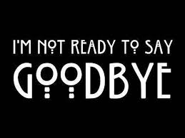 quotes goodbye wattpad