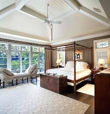 big bedroom ideas large master bedrooms