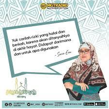 pintuhikmah instagram posts photos and videos com