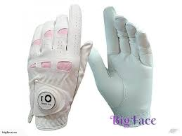 golf gloves golf glove trade me