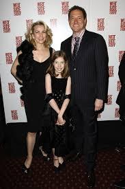 "Kevin Mccollum, Lynette Perry McCollum - Kevin Mccollum and Lynette Perry  McCollum Photos - ""West Side Story"" Broadway Opening Night - Zimbio"