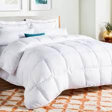 20 Best Comforters 2020 | The Strategist | New York Magazine