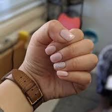 best nail technicians near me june