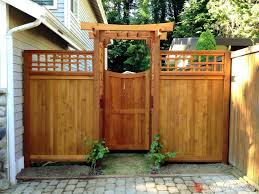 Pin By Steve Willis On Our Yard 118 Backyard Gates Fence Gate Design Wooden Garden Gate