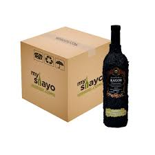 Image result for kagor red wine