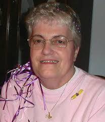 Aurora C. Perry, 77 - Itemlive : Itemlive