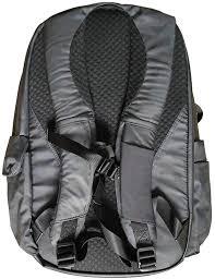 lululemon cruiser backpack black