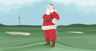 the top 15 gifts for golfers