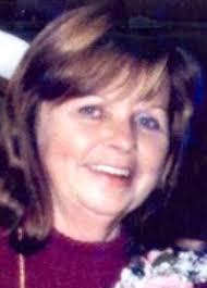 Myrna J. Turner | | wcfcourier.com