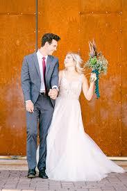 phoenix sedona scottsdale wedding