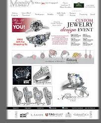 moody s jewelry peors revenue