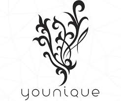 younique makeup review direct s