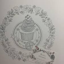 Review Amily S Wonderland Kosmos Uitgevers Karin S Kleurplaten