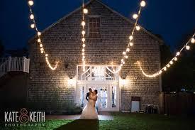 rustic barn wedding venue new hshire