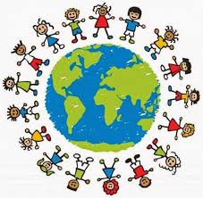 Used to detect if the website is inaccessible, in. Happy Universal Children S Day Child Rights Focus