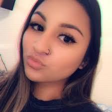 Ashley Castillo (@ashhcastillo)   Twitter
