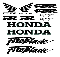 2 X Gold Yamaha Style Vinyl Decal Stickers 100mm X 25mm Archives Statelegals Staradvertiser Com