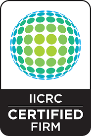 iicrc certified carpet cleaning