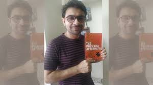 A Thin Line Between Reality And Fiction: Exclusive Interview With Pratik  Shah of 'The Pulwama Aftermath'