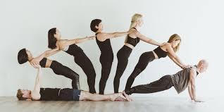 omnira yoga read reviews and book