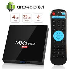 Which is the Best Android TV-Box for Netflix? Top 5