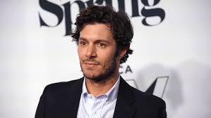 Adam Brody Joins Wife Leighton Meester on 'Single Parents ...