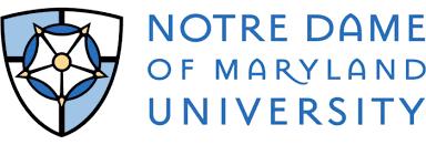 Notre Dame school of nursing