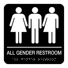 braille restroom signs seton canada